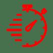 bao-gia-nhanh-icon